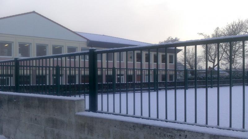 école1.jpg