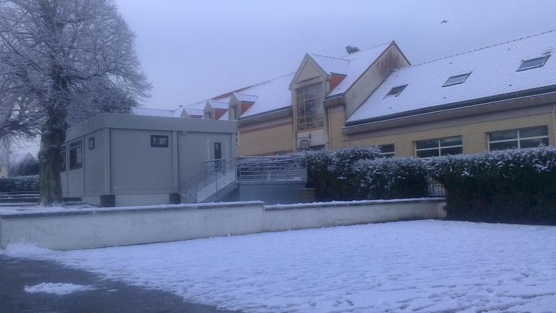 école2.jpg